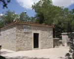 Tavus Baba