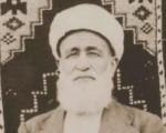 Abdurrahman (Kavun) Efendi