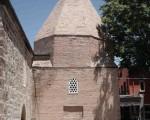 Seyyid Siyavuş
