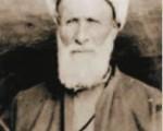 Mustafa Efendi (Büyük Hoca)