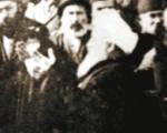 Müftü Aladağlı Hacı Ahmet Rüştü Efendi