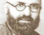Mehmet Efendi (Bülbül Hoca)
