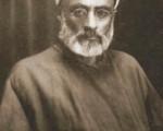 Muhammed Zeynelâbidin Efendi