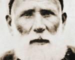 Gilisralızade Ali Efendi