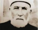 Gilisralı Zade Hacı Tahir Efendi