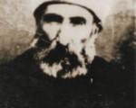 Ağazade Ali Rıza Efendi