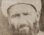 Sofuzade Hasan Efendi