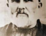 Cebbarzade Ahmet Şükrü Efendi