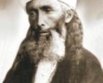Hafız Ali Murtaza Efendi (Saçlı Hoca)