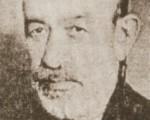 Mehmet Arif Bey (Topçuzade)