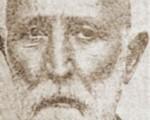 Abdülkadir Erdoğan