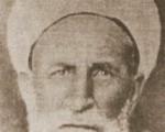 Hadimli Mehmet Vehbi Çelik