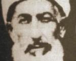 Hacı Haydar Efendi