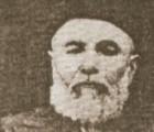 Fahri (Kulu) Efendi