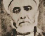 Karaviranlı İbrahim Efendi