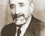 Galleci Osman Efendi