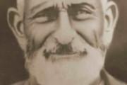 Maylızade Mustafa (Çaltaşı) Efendi
