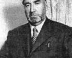 Ağazade Hacı Osman Efendi