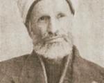 Ali İhsan Özol (Uyur Hoca)