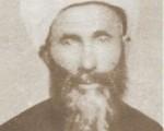 Hacı Veyis Efendi