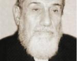 Ali Ulvi Kurucu