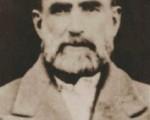Müftü Abdullah Ulubay