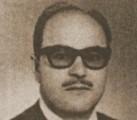 Mehmet Ulucan