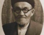 Hacı Haki Efendi