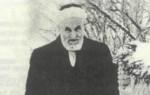 Lâdikli Hacı Ahmet Ağa