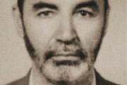 Mustafa Runyun
