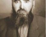 Cemil Efendi (Özçelik)