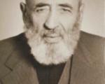 Cemil (Eskiçorapçı) Efendi