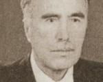 Mustafa Pektut