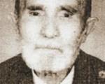 Mehmet Fatih Göktay