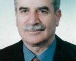 Ahmet Gürtaş