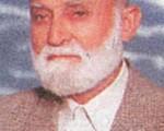 Salih Büyükcam