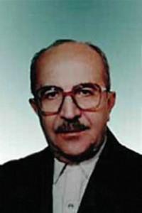 Dr . Ali Kemal Belviranlı