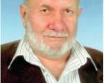 Mehmet Eminoğlu