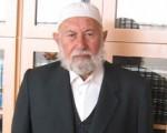 Ahmet Kudsi Eminoğlu